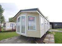 Static Caravan Steeple, Southminster Essex 2 Bedrooms 6 Berth Delta Oxford 2013