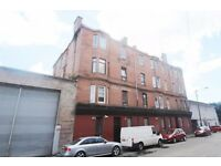 Lovely 2nd Floor 1 Bed Flat to Let - Broad Street , Bridgeton