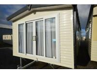 Static Caravan Rye Sussex 2 Bedrooms 6 Berth Willerby Avonmore 2015 Rye Harbour