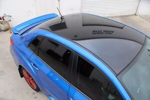TINTS/WRAP/PAINT/DETAILING - Special WOW!!