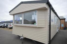 Static Caravan Isle of Sheppey Kent 2 Bedrooms 6 Berth Willerby Etchingham 2018