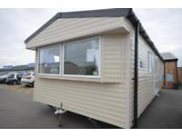 Static Caravan Isle of Sheppey Kent 2 Bedrooms 6 Berth Willerby Etchingham 2018