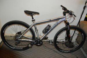 specialized rockhopper expert 29er m4
