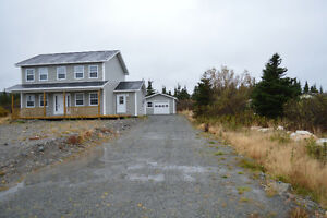 NEW home for Sale/Lease in Long Harbour!! St. John's Newfoundland image 18