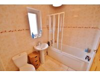 Great 3 bedroom house located in Mitcham