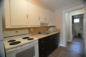 One bedroom apartment on Main floor of House- Port Hope Peterborough Peterborough Area image 1