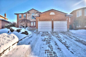 """OPEN HOUSE / SAT / 2-4PM / 8036 OAKRIDGE DR"
