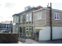 1 bedroom flat in Gloucester Road, Horfield, Bristol, BS7 8UF
