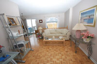 Great location, great room, great price, all inclusive, Kanata