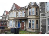 8 bedroom house in Gloucester Road, Horfield, Bristol, BS7 0BJ