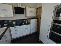 Static Caravan Chichester Sussex 2 Bedrooms 6 Berth BK Robertsbridge 2017