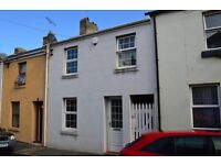 3 Bed terrace house in St Marychurch to rent