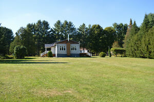 Looking to Buy or Sell a Home in Eastern Townships?  CALL ME West Island Greater Montréal image 10