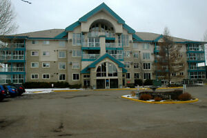 RETIREMENT LIVING - PENTHOUSE SUITE - GRANDVIEW VILLAGE
