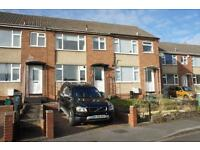 3 bedroom house in Parkside Gardens, Stapleton, Bristol, BS5 6UA