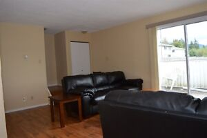 2 Bedroom Fully Furnished Townhouse for Rent