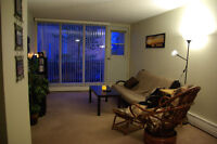 Two Bedroom Acadia Pet Friendly SE Apartment Reduced DD