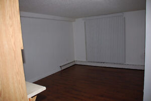 Millwoods Terrace Apartment Condo for Sale