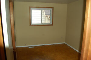 3 Bedroom Townhouse in OLD SOUTH London Ontario image 5