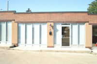 140 Welland Avenue, St. Catharines -  Office/Retail