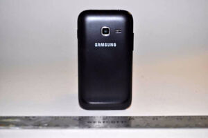 Samsung SGH-S730M and Charger for sale