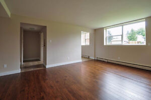 1 bedroom PROMOTION–sign a lease by December 6th and get FREE Edmonton Edmonton Area image 2
