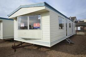 CHEAP FIRST CARAVAN, Steeple Bay, Southend, Clacton, Jaywick, Southminster, Kent