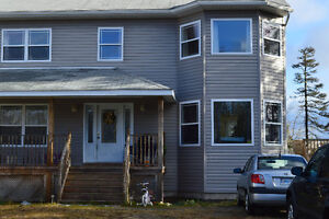 LAKE CHARLOTTE - 3 BED, 2.5 BATH DUPLEX FOR RENT EVERYTHING INCL