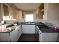 Static Caravan Rye Sussex 2 Bedrooms 6 Berth Willerby Avonmore 2015 Rye Harbour
