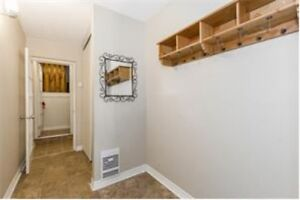 Uplands/Hunt Club Bachelor/Room utilities included