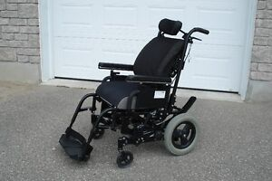 WheelChair Kitchener / Waterloo Kitchener Area image 1
