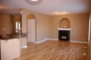 CUTE LITTLE 2 STORY WITH 2 CAR GARAGE BEAUMONT Strathcona County Edmonton Area image 5