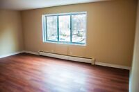 Double Living Room, LARGE 1BDRM, 2 BLOCKS, FROM VICTORIA PARK, L