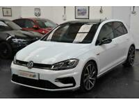 2017(17) VOLKSWAGEN VW GOLF R DSG, MK7.5, RESERVED WE WANT YOUR GOLF R/CLUBSPORT