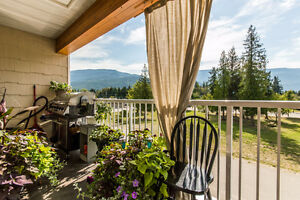 12 1205 Riverside Ave, Sicamous-MASSIVE GARAGE TO HOUSE ALL TOYS