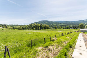 #6 1380 10th Street, SW Salmon Arm - New 55+ subdivision