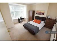 1 bedroom in Cadbury Road, Birmingham, B13