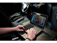 Mileage correction remapping egr dpf ad blue diagnostics engine gearbox