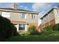4 bedroom house in Monks Park Avenue, Westbury On Trym, Bristol, BS7 0UL