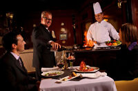 Join Our Culinary Team-Cook