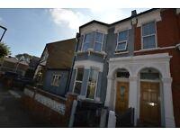 1 bedroom flat in vincent road, london, London, N15