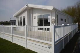 Cheap Lodge Kent ***SEAVIEW, KENT, CHATHAM, GILLINGHAM, ROCHESTER, CT52RY***