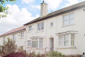 Spacious 1 Bed Flat To Let - Dumbarton - Ready to Move in Immediately