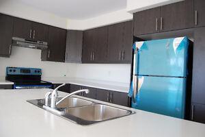 BRAND NEW 2 BEDROOM TOWNHOUSE Kitchener / Waterloo Kitchener Area image 4