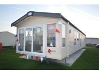 Static Caravan Steeple, Southminster Essex 2 Bedrooms 4 Berth Atlas Image 2017