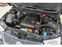 2010 SUZUKI GRAND VITARA 2.4 VVT SZ4 5dr