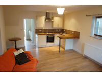 2 Bedroom flat in Ilford Available Now