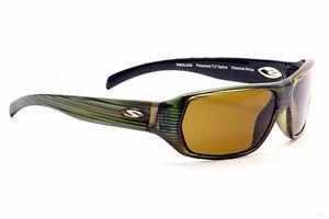 NEW - Smith Optics Pavilion Polarized Sunglasses