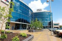 Prestigious Location with great offices available with REGUS!!