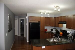 Beautiful condo for sale with $6500 towards down payment